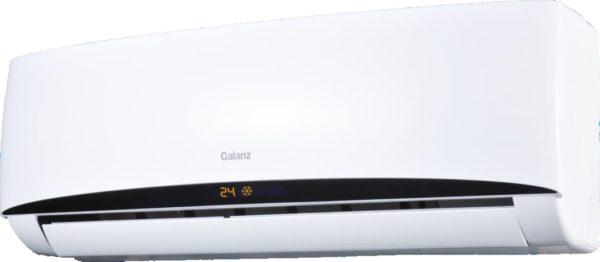 Galanz ARCUS09 AUS-09H53R150P