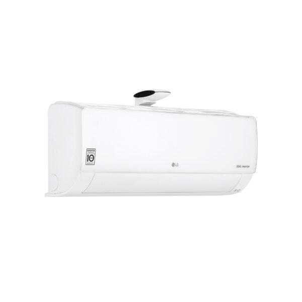 LG Dual Cool&Pure 2,5KW