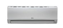 LG COMFORT SMART INVERTER E09EM