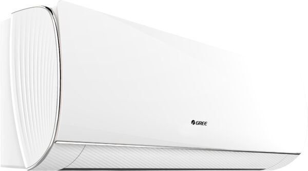 Gree Comfort X inverter 2.6 kw