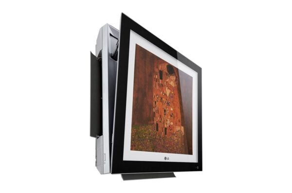 LG Artcool Gallery 2,5KW