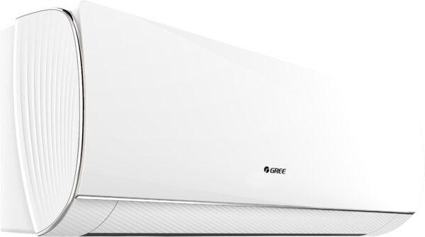 Gree Comfort X inverter 2.6KW